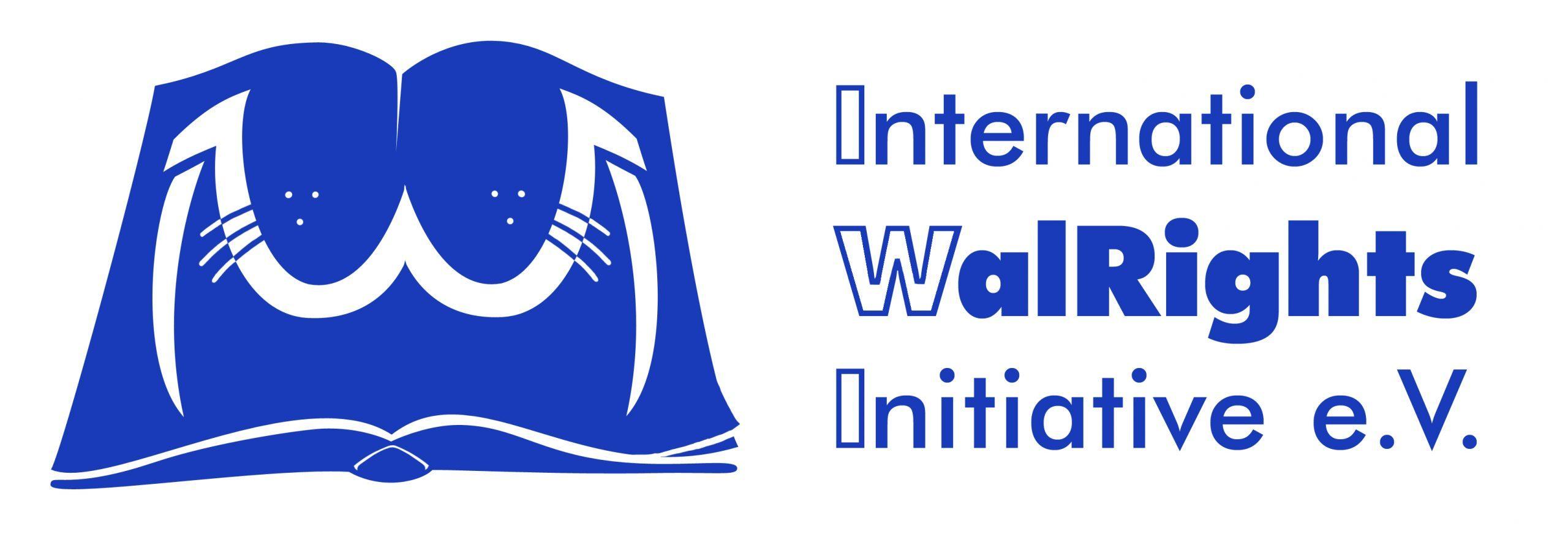International WalRights Initiative e. V.